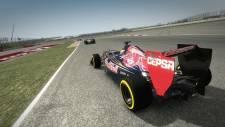 F1-2012_15-08-2012_screenshot-2