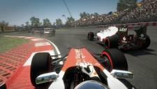 F1-2012_15-08-2012_screenshot-3