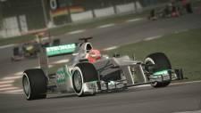 F1-2012_15-08-2012_screenshot-5