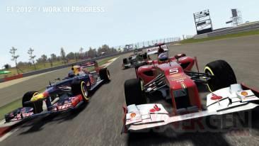 F1 2012 screenshot_29062012_001