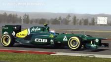 F1 2012 screenshot_29062012_002