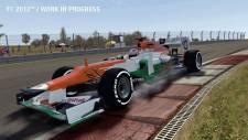 F1 2012 screenshot_29062012_003