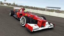 F1 2012 screenshot_29062012_004