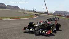 F1 2012 screenshot_29062012_008