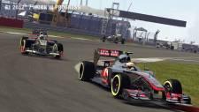 F1 2012 screenshot_29062012_009