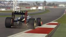 F1 2012 screenshot_29062012_010