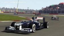 F1 2012 screenshot_29062012_012