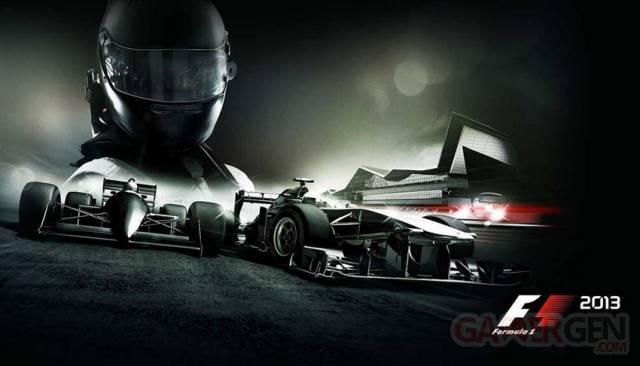 F1-2013_15-07-2013_art