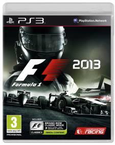F1-2013_15-07-2013_jaquette (4)