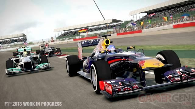 F1-2013_15-07-2013_screenshot (6)