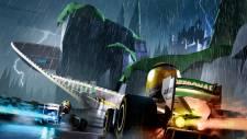 F1-Race-Stars_06-11-2012_screenshot-2