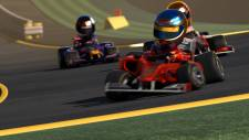 F1-Race-Stars_13-07-2012_screenshot (1)