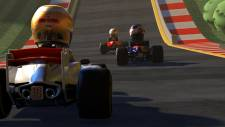 F1-Race-Stars_13-07-2012_screenshot (2)