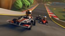 F1-Race-Stars_13-07-2012_screenshot (3)