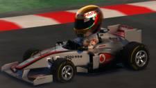 F1-Race-Stars_13-07-2012_screenshot (4)