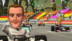F1-Race-Stars_15-08-2012_head-1
