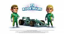 F1-Race-Stars_20-07-2012_art-1