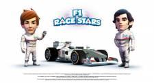 F1-Race-Stars_20-07-2012_art-2