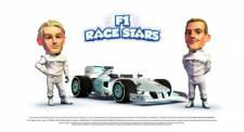F1-Race-Stars_20-07-2012_art-3