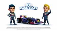 F1-Race-Stars_24-07-2012_art-1