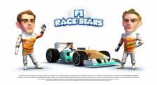 F1-Race-Stars_24-07-2012_art-2