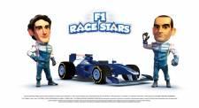 F1-Race-Stars_24-07-2012_art-3