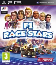 F1-Race-Stars_jaquette (1)