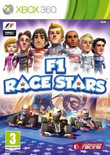 F1-Race-Stars_jaquette