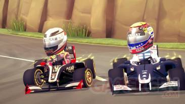F1_Race_Stars_Screenshot_24-10-2012_ (2)