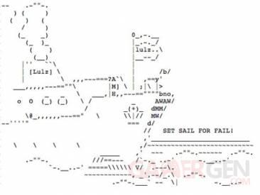 fail-boat_sony_lulzsec-image-03062011-001