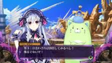 Fairy-Fencer-F_04-05-2013_screenshot-2