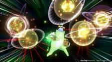 Fairy-Fencer-F_04-05-2013_screenshot-3