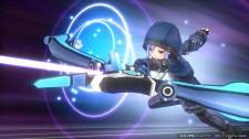 Fairy-Fencer-F_11-07-2013_screenshot-2