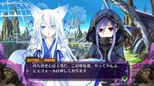 Fairy-Fencer-F_11-07-2013_screenshot-5