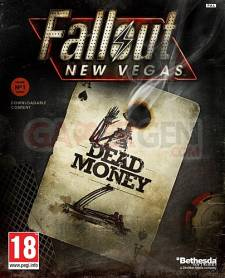 fall-out-new-vegas-dead-money-jaquette-25072011