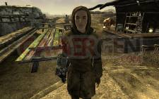 Fallout-New-Vegas_13
