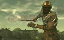 Fallout-New-Vegas_4