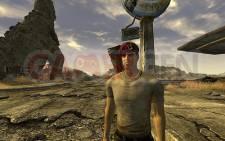 Fallout-New-Vegas_8