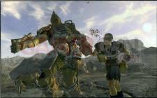 Fallout_New_Vegas_scan-1.jpg