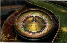 Fallout_New_Vegas_scan-11.jpg
