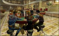 Fallout_New_Vegas_scan-2.jpg