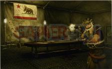 Fallout_New_Vegas_scan-3.jpg