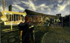 Fallout_New_Vegas_scan-4.jpg