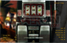 Fallout_New_Vegas_scan-9.jpg