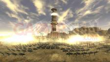 Fallout_New_Vegas_screen-2