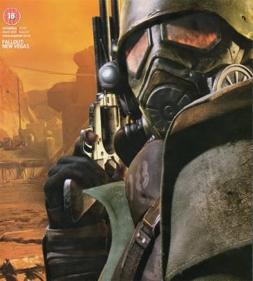 Fallout_New_Vegas_screen2