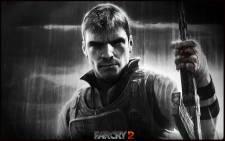 Far Cry 2 (27)