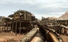 Far Cry 2 (33)