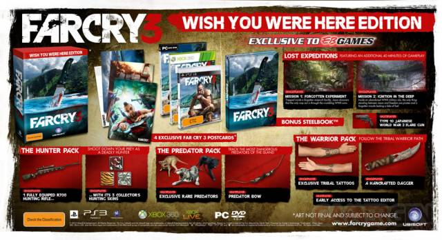 Far-Cry-3_12-07-2012_Wish-You-Were-Here-1