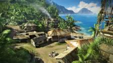 Far-Cry-3_13-04-2012_screenshot-1
